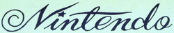 1960-1964
