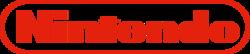 1970-1975