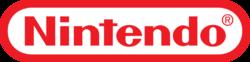 1982-2008