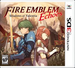 Fire_Emblem_Echoes