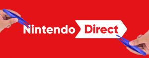 Nintendo_Direct_janvier