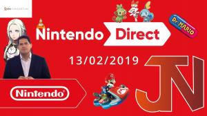JTN janvier février 2019