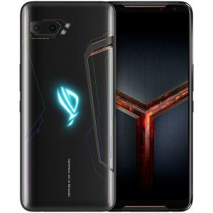 """Un """"smartphone gamer"""" ? Oui mais à quel prix? Voici l'Asus Rog Phone à partir de 800€."""
