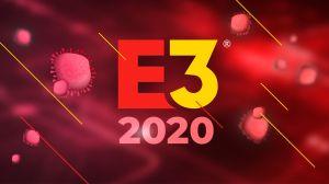 La grande messe du jeu vidéo devra se passer de son édition 2020.