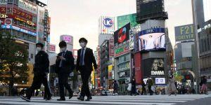 Un Japon techniquement dépassé face aux besoins du télétravail.