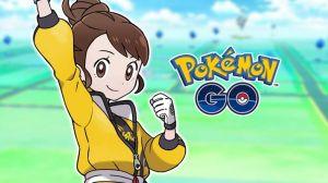 pokemon-go-la-isla-de-la-armadura
